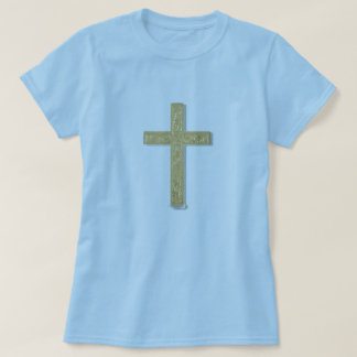 Cross of Love T-Shirt
