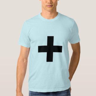Cross of Truth T-Shirt