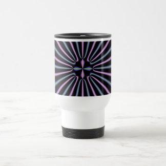 Cross Radiation Travel Mug