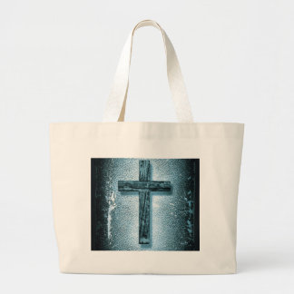 Cross Religion, Faith, Saint, New, Style, Church Bags