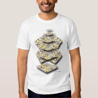 cross roads shirt