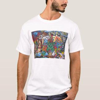 cross roads T-Shirt