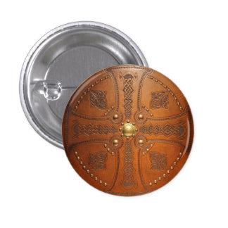 Cross Targe Button