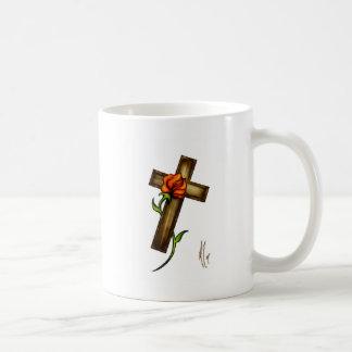 cross-tattoo-designs-8.jpg coffee mug