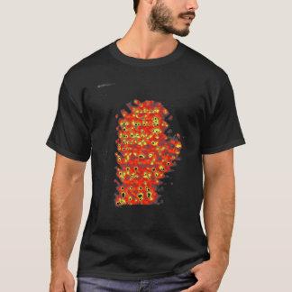 cross walk stop T-Shirt