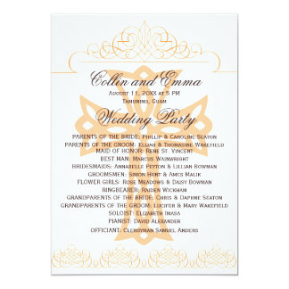 christian wedding programs invitations amp announcements