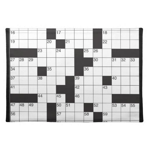 antithesis of surfeit crossword Here you will be able to find all the opposite of western crossword clue answers and solutions visit our site for more crossword puzzle clues.