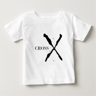 Cross-X Products T-shirt
