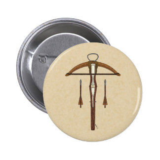 Crossbow Button