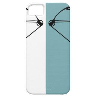 Crossbow iPhone SE/5/5s Case