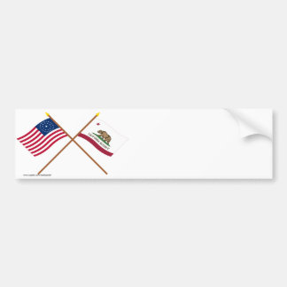 The White House Frederic Kohli besides Cartoon Coloring Pages Spongebob Alone together with California usa state flag united america bumperstickers moreover Free Colouring Pages as well S701648. on iphone 4 price in usa