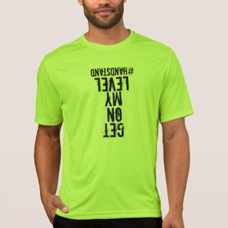 Crossfit Camisetas