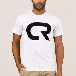CrossFit Rowlett General Shirt