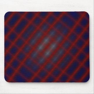 CrossHatch2007-10-23 Mouse Pad