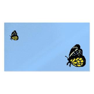 crosshatchbutterfly[0], crosshatchbutterfly[0] business card