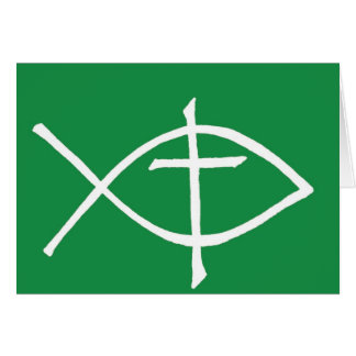 crossicthusgreen card
