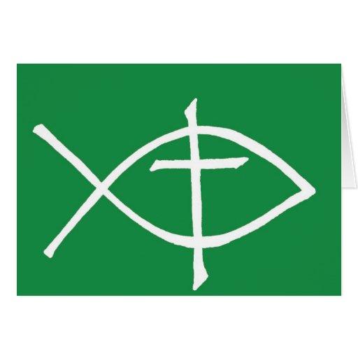 crossicthusgreen cards