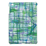 Crossing Paths Case For The iPad Mini