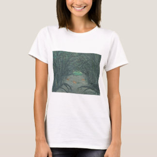 Crossing to the Other Side T-Shirt