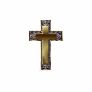CrossLight1 Statuette