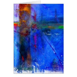 Crossroads1-TY Card