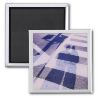 crosswalk magnet