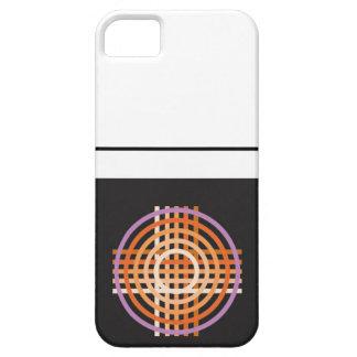 Crosswire iPhone SE/5/5s Case