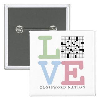 Crossword Nation Love Button