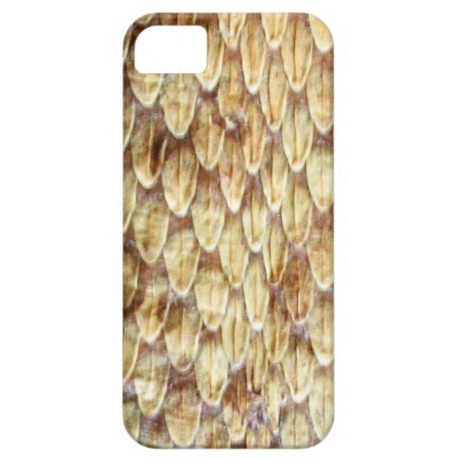 CROTALUS iPhone 5 PROTECTOR