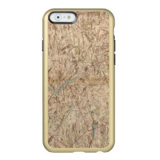 Croton Lake Vicinity Incipio Feather® Shine iPhone 6 Case