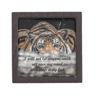 Crouching_Tiger_dirtyfeet.jpg Gift Box