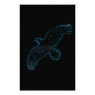 crow3d2000 papelería