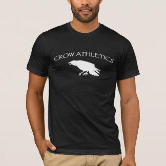 Crow Athletics T-Shirt