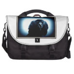 Crow Laptop Bags