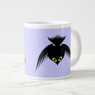 Crow Mug Extra Large Mug