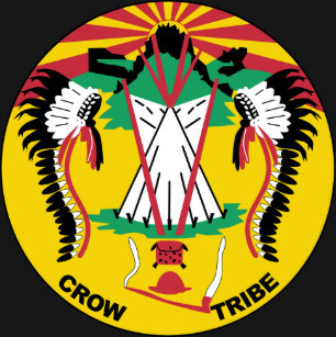 5928ba607 Crow Tribe Gifts Clothing | Zazzle