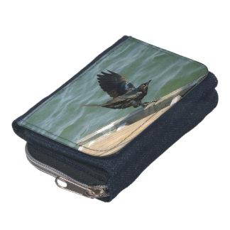 Crow Wallets