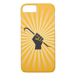 Crowbar Revolution iPhone 7 case