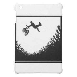 CROWD BMX iPad MINI CASES