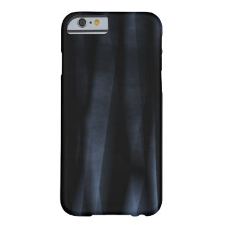 Crowd Fortified, Abstract iPhone Case