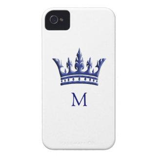 Crown Case-Mate Case