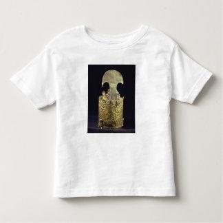 Crown, Chimu Toddler T-shirt