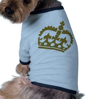Crown Dog Clothing