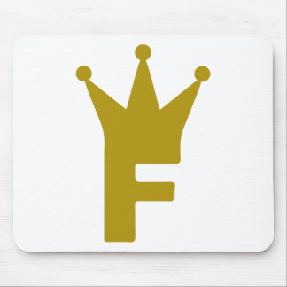 crown-f.png mouse pad