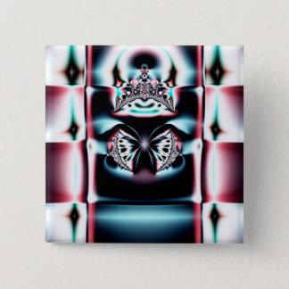 Crown Jewel Button