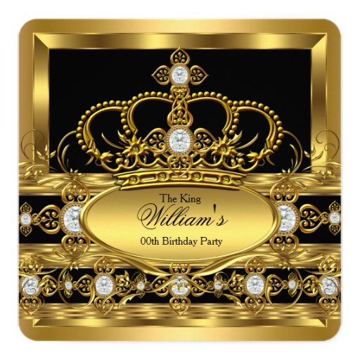 Royal Princess Baby Shower Invitations with nice invitations layout