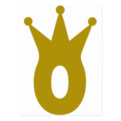 crown-o.png tarjetas postales