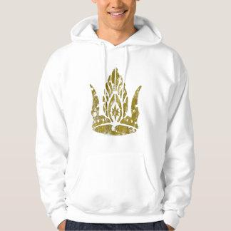 Crown of Gondor Sweatshirts