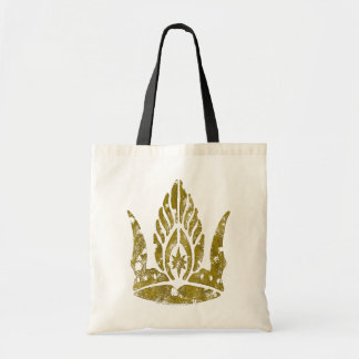 Crown of Gondor Tote Bag