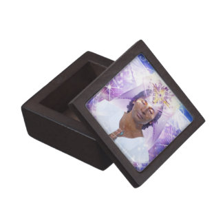 Crown Portal Premium Gift Box